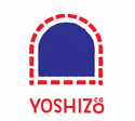 株式会社 YOSHIZO